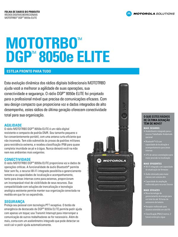 MOTL_DGP8050e_ELITE_Reunion_DS_PT-1