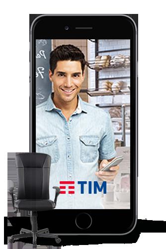 caixa-trailer-destaque-tim-empresa-1020171