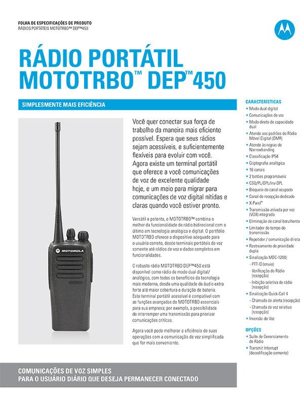 gtcell-MOT_MTRBO_DEP450_Product_SpecSheet_UHF2_PT_032715-1