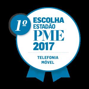 gtcell-TE-PME2017