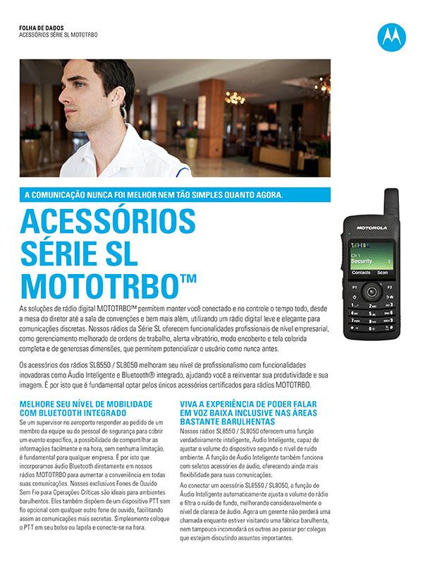 gtcell-mot_mototrbo_sl-series_factsheet_pt_020912-1