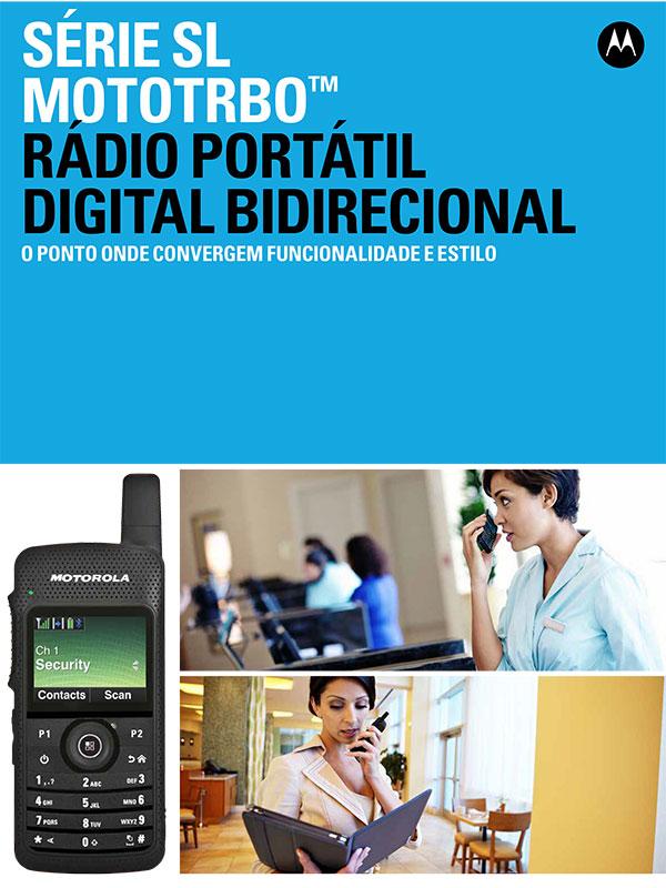 gtcell-mot_mototrbo_sl_series_brochure_pt_022814-1