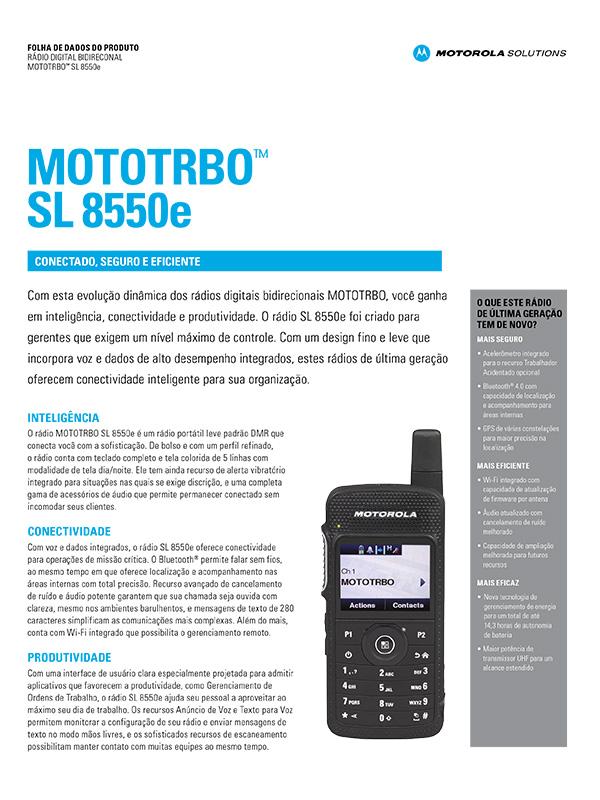 gtcell-motl_sl8550e_malta_ds_pt-1