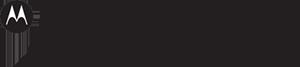gtcell-motorola-solutions-preto