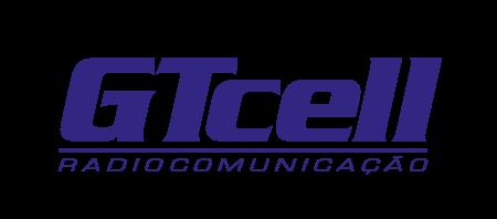 gtcell-radiocomunicacao-450