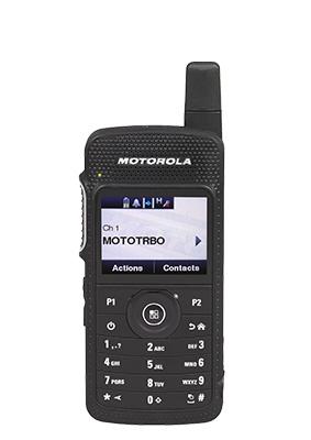gtcell-radiocomunicacao-motorola-SL8550e-equip