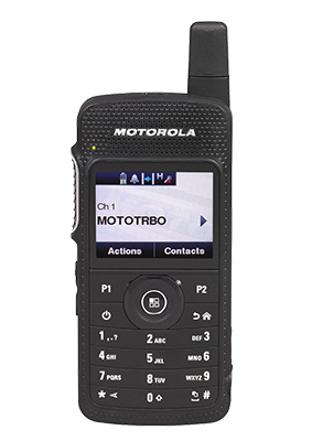gtcell-radiocomunicacao-motorola-SL8550e-frente