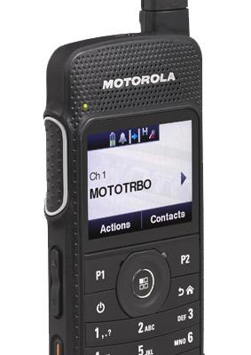 gtcell-radiocomunicacao-motorola-SL8550e-zoom