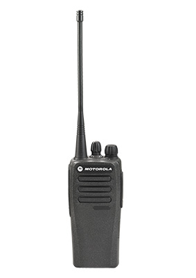 gtcell-radiocomunicacao-motorola-dep450-frente