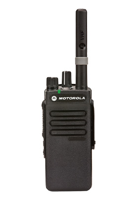 gtcell-radiocomunicacao-motorola-dep550-frente