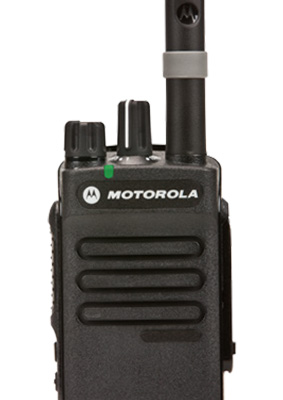 gtcell-radiocomunicacao-motorola-dep550-zoom