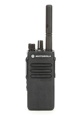 gtcell-radiocomunicacao-motorola-dep550e-frente