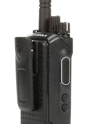 gtcell-radiocomunicacao-motorola-dep550e-zoom