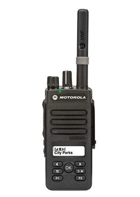 gtcell-radiocomunicacao-motorola-dep570-frente