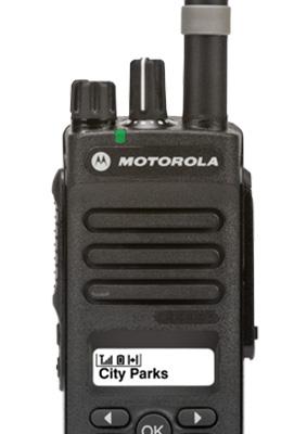gtcell-radiocomunicacao-motorola-dep570-zoom