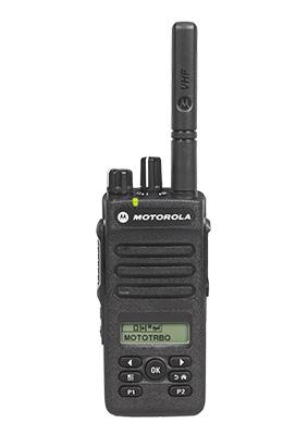 gtcell-radiocomunicacao-motorola-dep570e-frente