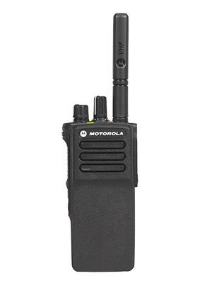 gtcell-radiocomunicacao-motorola-dgp5050e-frente