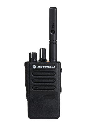 gtcell-radiocomunicacao-motorola-dgp8050_elite-frente