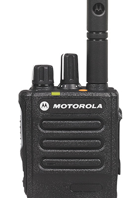 gtcell-radiocomunicacao-motorola-dgp8050e-Elite-zoom
