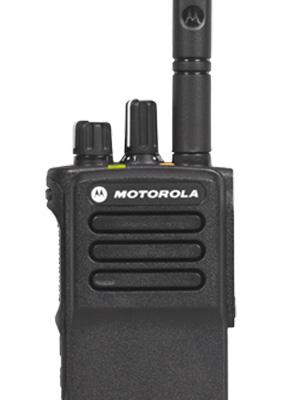 gtcell-radiocomunicacao-motorola-dgp8050e-zoom