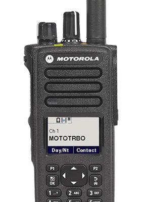 gtcell-radiocomunicacao-motorola-dgp8550e-foco