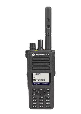 gtcell-radiocomunicacao-motorola-dgp8550e-frente