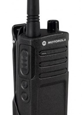 gtcell-radiocomunicacao-motorola-rva50-foco