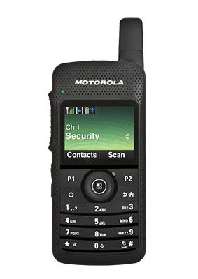 gtcell-radiocomunicacao-motorola-sl8050-frente