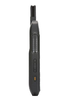 gtcell-radiocomunicacao-motorola-sl8050-lado