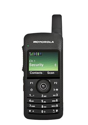 gtcell-radiocomunicacao-motorola-sl8550-equip
