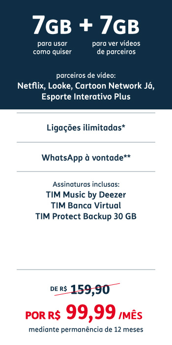 gtcell-tim-black-em-dobro-022018-pacote_7GB
