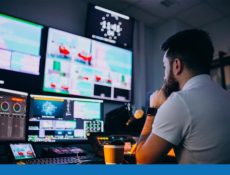 gtcloud-aplicacoes-monitoramento