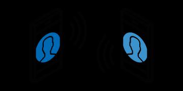 gtptt-icone-chamada