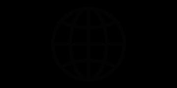 gtptt-icone-cobertura_global
