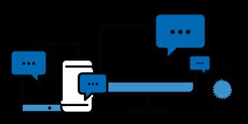 gtptt-icone-dispositivos