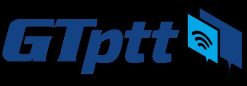 gtptt-marca-2-500