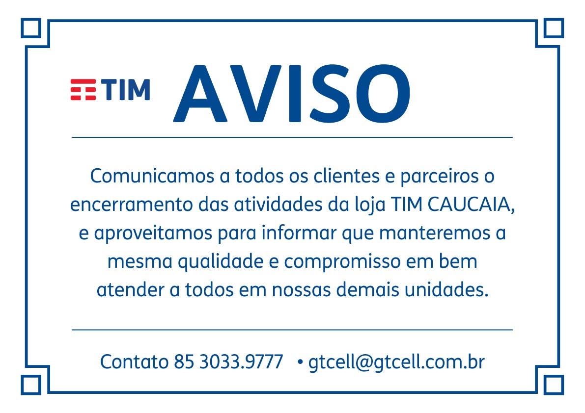 loja-tim-caucaia-Aviso-Fechamento-Loja-2018-03